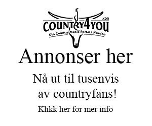 country4you.com
