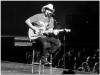 paisley-oslo-201110