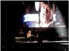 paisley-oslo-201120
