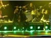 paisley-oslo-201121