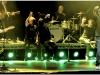 paisley-oslo-201122