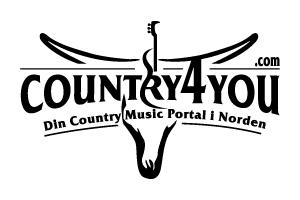 C4Y logo