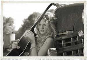 Taylor Swift Bilde