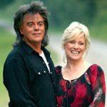 Marty Stuart&Connie Smith Bilde