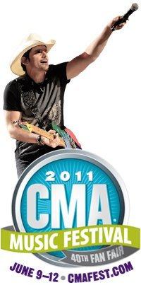 CMA 2011