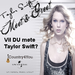 Taylor Swift Meet  Greet 2011 on Meet   Greet   Taylor Swift