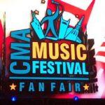 CMA Fest Bilde