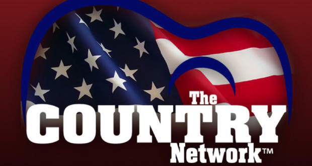 Country TV – Se de nyeste og beste Country videoene her