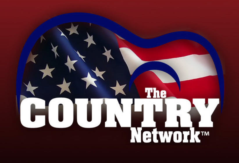 The Country Network Bilde