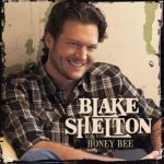 Blake Shelton Bilde