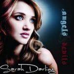 Sara Darling Bilde