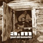 Good Old Memories – A Tribute to Willie Nelson and Waylon Jennings