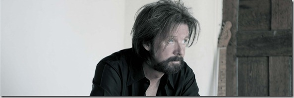 Ronnie Dunn Approved Image
