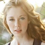 Brenna Lynn