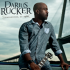 Darius Rucker – I Got Nothin