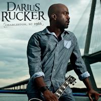 Darius Rucker - I got Nothin