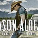 "VIDEO: Jason Aldean ""Take a Little Ride"""