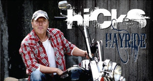 Hicks &#8211; Hayride