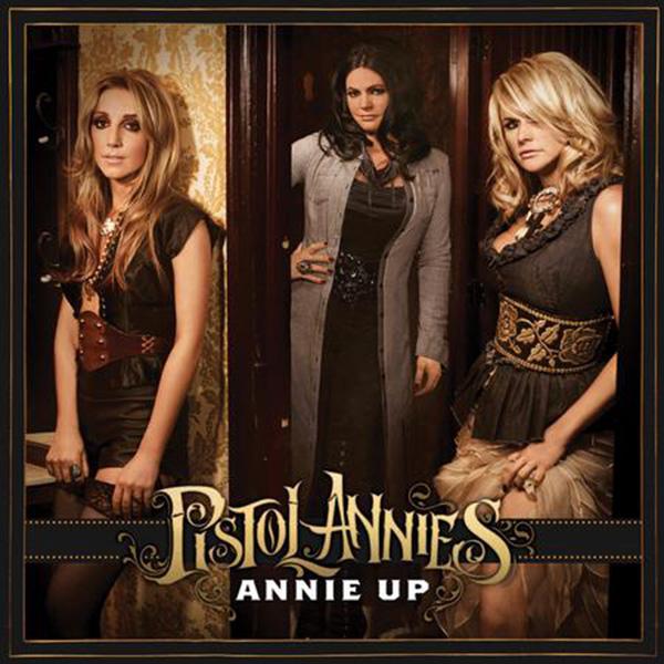 Pistol Annies_600px