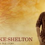 Blake Sheltons nye album er Based On A True Story