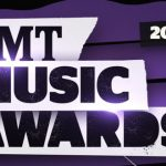 De nominerte til CMT Music Awards 2013