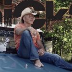 Hicks is playing in Nashville during the CMA Music Festival