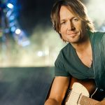 Keith Urban med nytt album i September