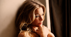 LeAnn Rimes &#8211; Spitfire