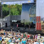 2013 CMA MUSIC FESTIVAL FILLED WITH FREE LIVE MUSIC