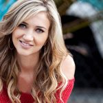 BUD LIGHT STAGE LINEUP – CMA MUSIC FESTIVAL 2013