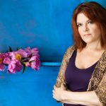 Rosanne Cash intervju