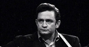 Country Music History: Johnny Cash – «A Boy Named Sue»