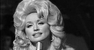 Country Music History: Dolly Parton – «I Will Always Love You»