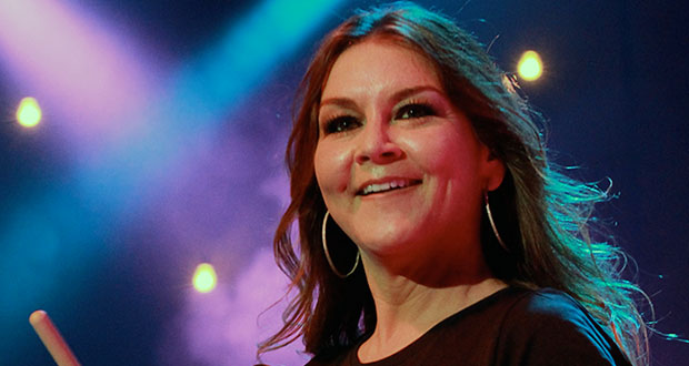Gretchen Wilson Interview Country4you Com