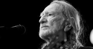 Willie Nelson's 'To All The Girls …'