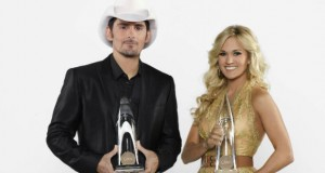CMA Awards 2013 – Country Music's Biggest Night
