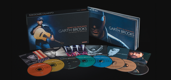 Garth_CDboks