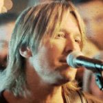 Ny video: Keith Urban & Miranda Lambert – We Were Us