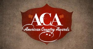 American Country Awards 2013 vinnere