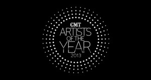 CMT-Artists-of-the-Year-2013
