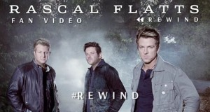 Rascal Flatts FanVideo