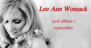 orig_Lee_Ann_Womack