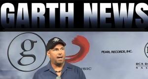 GarthNews