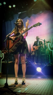 Kacey Musgraves_oslo