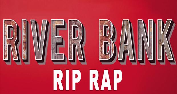 River Bank Remix