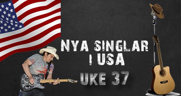 US singlar_uke37