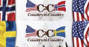 C2C_Norge_Sverige