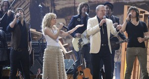 The Band Perry_Glen Campbell