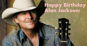 alan birthday