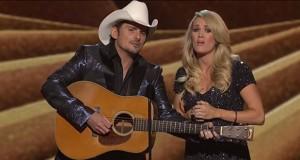 Brad&Carrie